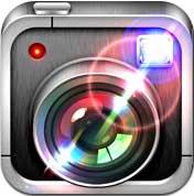 Photo of تطبيق Flare – خاص بتصوير مقاطع الفيديو بجودة فائقة مع الزوم