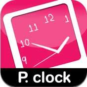 Photo of تطبيق My Pclock – ساعة لمن لديه خيال واسع، مجانا
