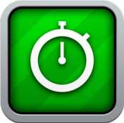 Photo of تطبيق Phocus – يساعدك على تنظيم وقتك طوال اليوم