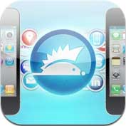 Photo of تطبيق Easy.Share أرسل تفاصيلك لأي جهاز هاتف عادي، مجانا لوقت محدود