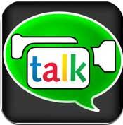 Photo of تطبيق Vtok للمكالمات المرئية عبر جوجل، تم ترقيته الى نسخة جديدة