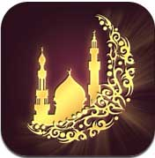 Photo of تطبيق دليل المسلم المجاني ضروري لكل مسلم – نسخة جديدة