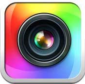 Photo of تطبيق Fotolr FX Camera يعرض لك الصورة قبل التقاطها، مجانا لوقت محدود