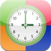 Photo of تطبيق Telling Time يعلم الاطفال توقيت الساعة بالانجليزية
