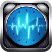 Photo of تطبيق Smart Alarm Clock ساعة المنبه الذكية، نسخة جديدة