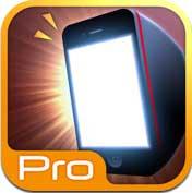 Photo of تطبيق SoftBox Pro الايفون مصباح فلاش للتصوير، مجانا لوقت محدود