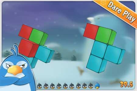 Dare Block – لعبة مجانية مسلية