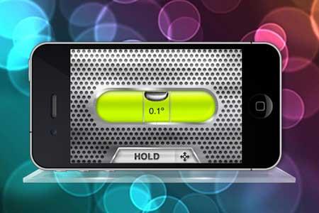 تطبيق Balancing Bubble Lite HD