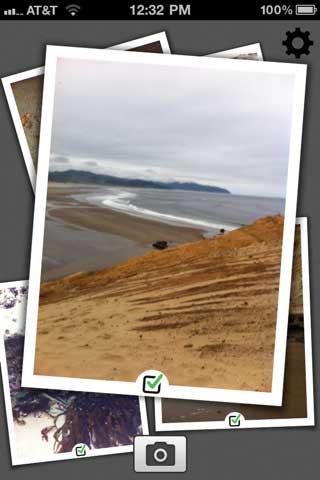 OpenPhoto – تطبيق حفظ الصور على سيرفير