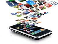 Photo of متجر الاب ستور: أكثر من 15 مليار تحميل للتطبيقات