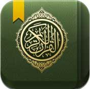 Photo of تطبيق Quran Reader HD – القرآن الكريم لجهاز الايباد