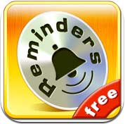 Photo of عروض اليوم: ثلاثة تطبيقات جديدة مجانية وتؤدي خدمات ضرورية!