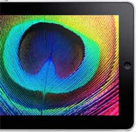 Photo of ابل تختبر شاشات رتينا لاستخدامها في الايباد 3 القادم