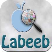 Photo of عروض اليوم: ثلاثة تطبيقات عربية وإسلامية تستحق التحميل