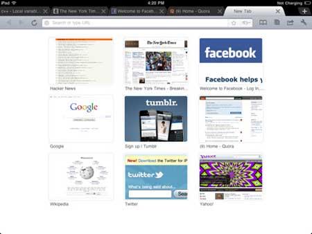 Diigo Browser - Chrome