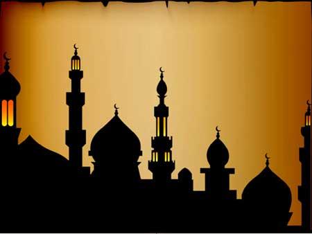 """تطبيق """"رمضانك 2011"""" المجاني"""