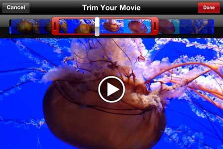 تطبيق Movie Looks HD