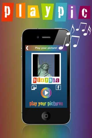 تطبيق PlayPic