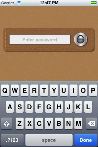 تطبيق Walletx Lite