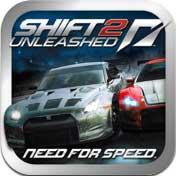 Photo of الآن في الاب ستور: لعبة Need For Speed Shift 2 الرائعة