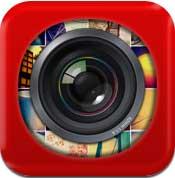 تطبيق Leme camera
