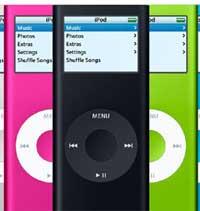 وأخيرا حصلت ابل على النطاق iPods.com الهام !