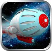 صورة لعبة Space Raid – عربية فضائية شيقة