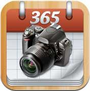 تطبيق Photo 365