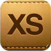 Sizer – تطبيق اعرف مقاس ملابسك