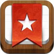 تطبيق Wunderlist