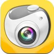 تطبيق الكاميرا العجيبة Camera 360