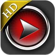 Photo of تطبيق AnyPlayerHD لكافة ملفات الملتيميديا للأيباد