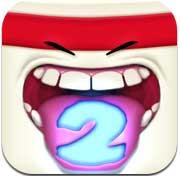 لعبة To-Fu 2