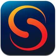 متصفح Skyfire للفلاش