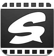 Photo of جديد ومجاني: تطبيق Strips لإضافة العبارات والتعليقات على الصور