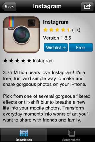 تطبيق Discovr Apps