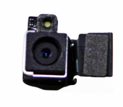 الكاميرا الخلفية بدقة 8 ميجا بيكسل