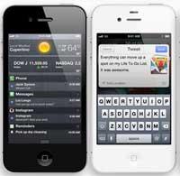 Photo of مبيعات الايفون 4 أس تحطم كل الأرقام