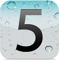 Photo of إرشادات للانتقال إلى نظام iOS5 القادم
