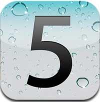 صورة نظام التشغيل الجديد iOS 5، ما الجديد ؟