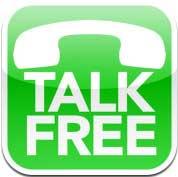 تطبيق FREE Calls