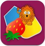 صورة تطبيق حاسوبي عربي مجاني تعليمي لأطفالك