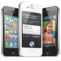 Photo of ابل تبيع 4 ملايين جهاز من الايفون 4 أس خلال نهاية الأسبوع