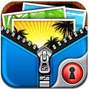 تطبيق Best Image Safe