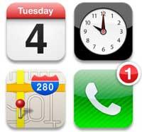 Photo of مساء اليوم: نظام تشغيل جديد وايفون جديد، كل التفاصيل …