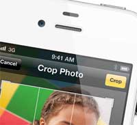 تقديرات: ظهور الايفون 4 أس يعيد الصدارة لشركة ابل