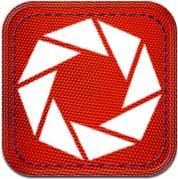 تطبيق Fotoyaki