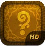 Photo of تطبيق معلوماتك الاسلامية الرائع الان متاح لأجهزة الايباد