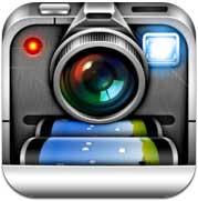 تطبيق Dermandar Panorama
