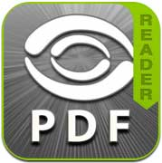 صورة تطبيق FastPDFKit – أول تطبيق يدعم خدمة سيري
